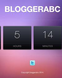 Das Plugin Launchpad by Obox ist hilfreich um einen Countdown für deinen Blog auf Wordpress einzurichten.