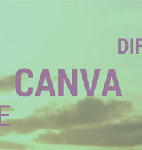 Canva das Design Tool