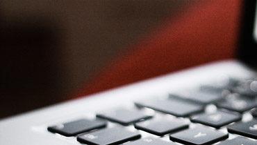 Wordpress bietet viele Features. Die kannst du nutzen, um deinen Blog aufzubauen und mehr Reichweite und Traffic zu erzielen.