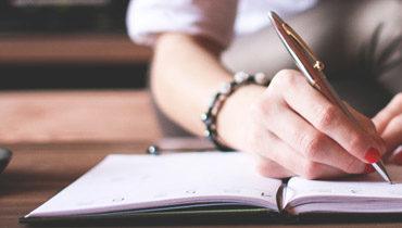 Die richtigen Gastautoren und Gastbeiträge für deinen Blog finden. Ich zeige dir acht erfolgreiche Schritte