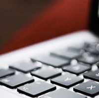 Blogger Relations braucht Transparenz. Sowohl von Bloggern als auch von der Seite der Unternehmen.