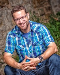 Christian Müller - Coach und Kommunikationsberater mit Schwerpunkt Personal Branding und Mobile Video