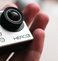 Videos im Blog nutzen eröffnet neue Zielgruppen