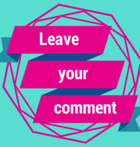 Kommentare bieten gute Chancen im Google Ranking hoch zu steigen. Zudem halten sie einen Blog lebendig und laden zu Diskussionen ein.
