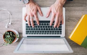 Die Qualität eines Blogpost ist entscheidend, nicht die Länge