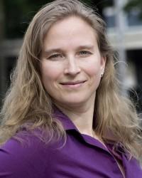Edda Klepp
