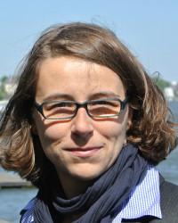 KristineHonig-Bock_Profilbild
