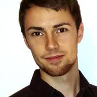 Rober Weller bloggt auf toushenne.de über alle Themen im Content-Marketing