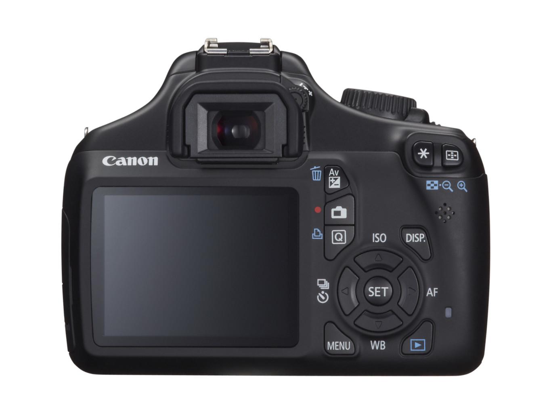 Nimm dir Zeit deine Kamera zu entdecken