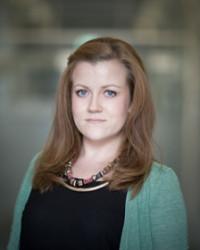 bloggerabc-Daniela-Raboldt