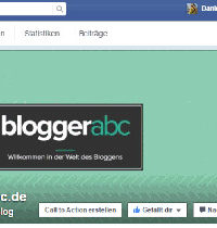 bloggerabc-facebook-events