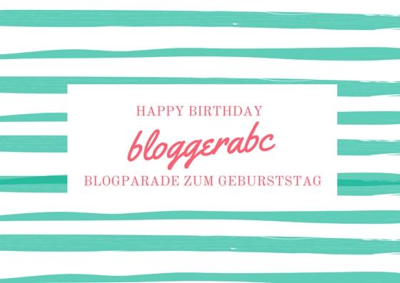 bloggerabc-blogparade-vernetzung-unter-bloggern
