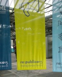bloggerabc-republica2015