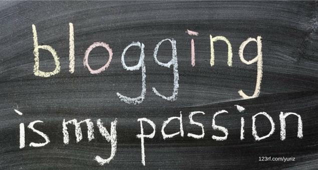 Gute Blogger geben ihr Wissen weiter, vernetzten sich, schreiben tolle Texte und sind keine Angeber und Blender. Sie lieben was sie tun.