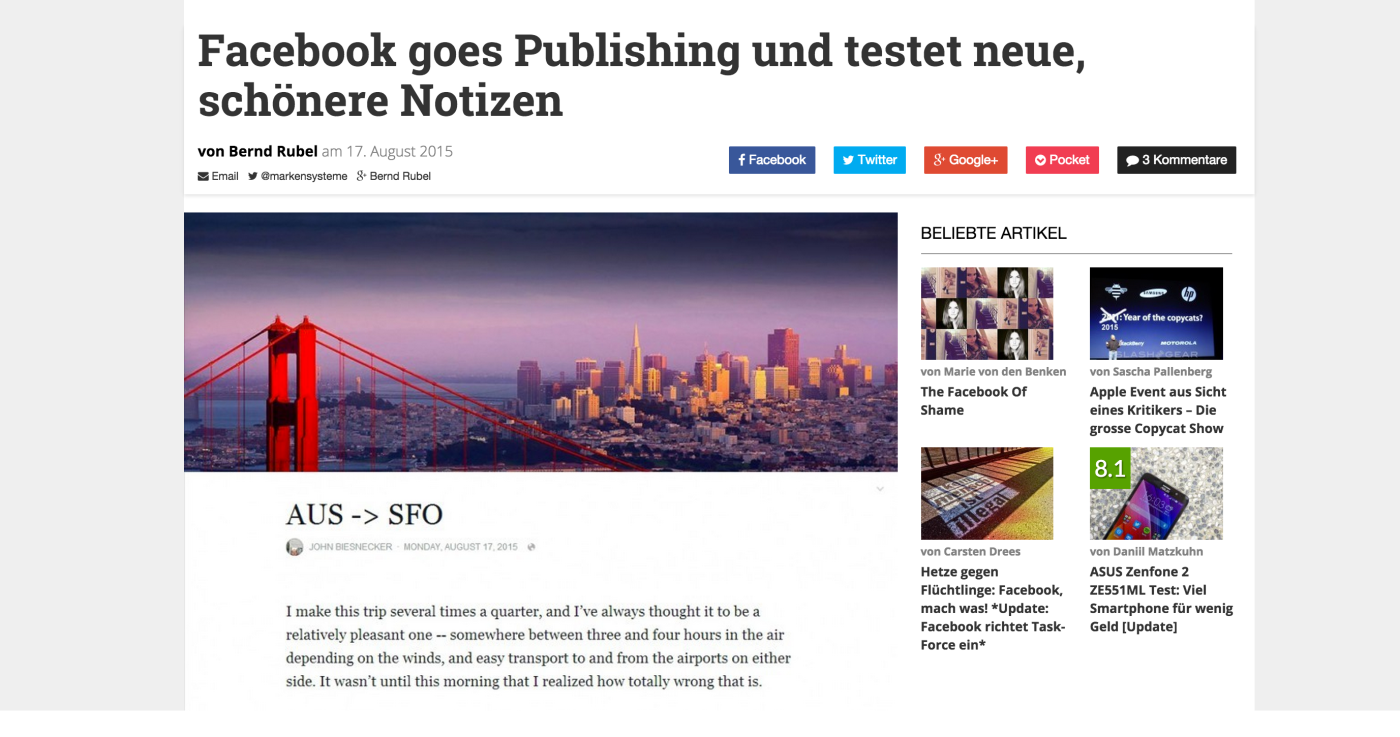 Facebook_Bloggen