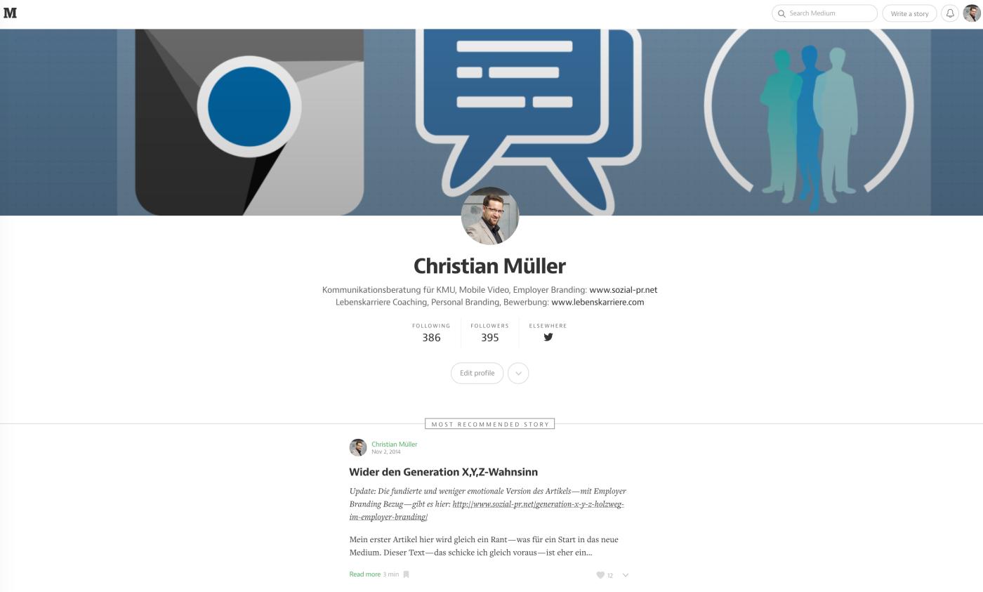 Medium_com