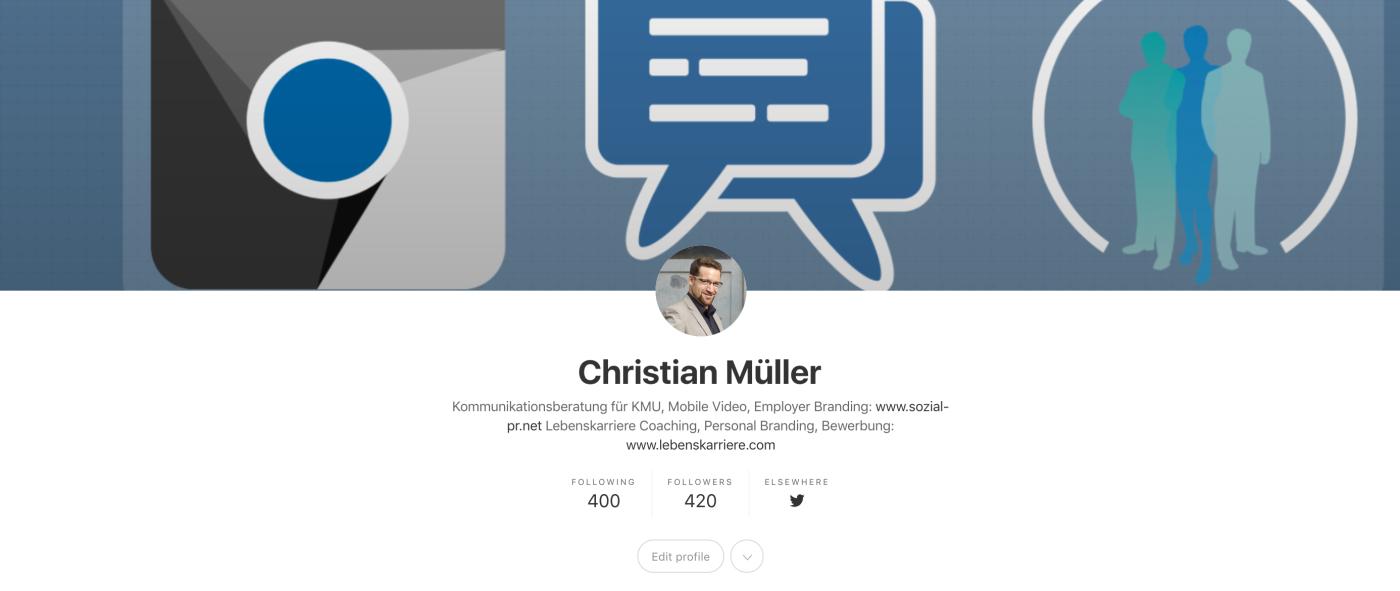 Christian_Müller_—_Medium