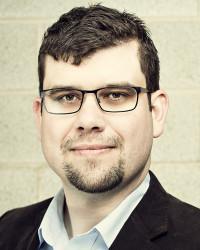 Mike Schnorr blogt auf seinem gleichnamigen Blog rund um das Thema Digitale Kommunikation