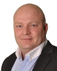 Thomas Hutter ist Fachmann für Facebook, Online-Marketing und Google Analytics