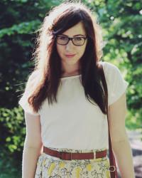bloggerabc-magnolicaelectric