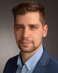 Babak Zand schreibt über Content Strategie.