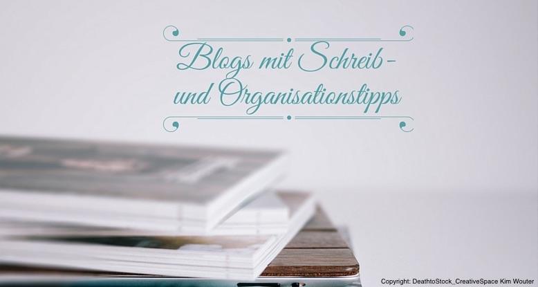 bloggerabc_Blogs_mit_Schreib-_und_Organisationstipps