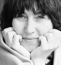 bloggerabc_Gitte Haerter