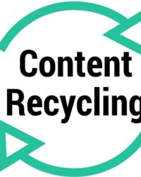 bloggerabc-content-recycling