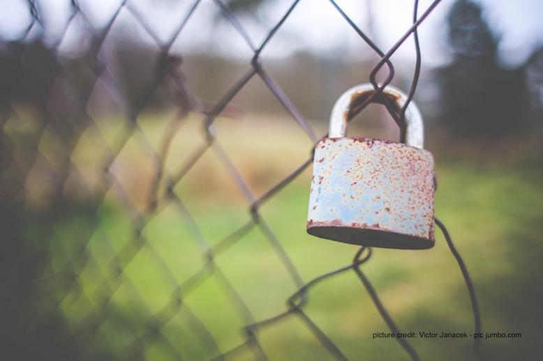 SSL: Besser im Google Ranking & mehr Schutz für dein Blog I bloggerabc