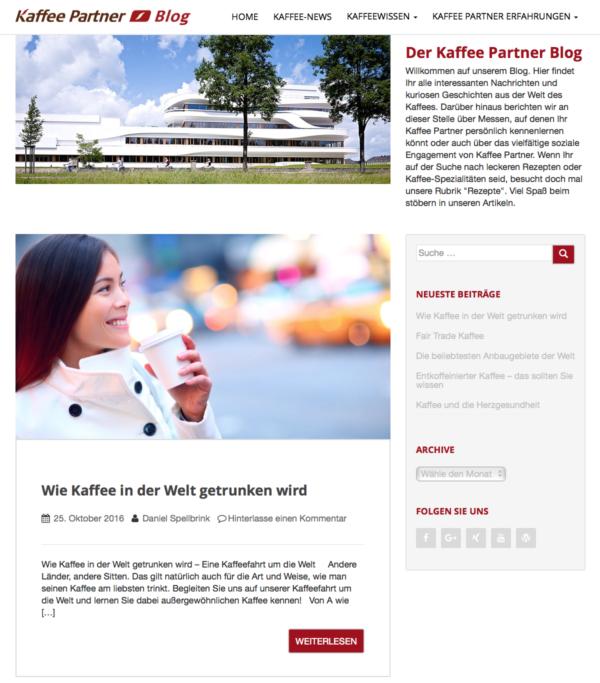 """Kaffee Partner Ost-Automaten – """"Kuriose Geschichten aus der Welt des Kaffees"""", Quelle: http://www.kaffee-partner-blog.de"""