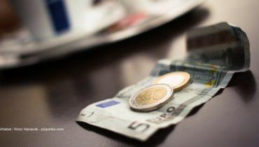 bloggerabc-preisverhandlung-nicht-unter-wert-bezahlen