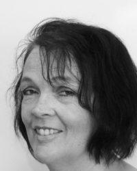 Katharina Kämper, Mitarbeiterin Kommunikationsabteilung Westfalen AG, Münster
