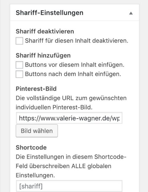 Wie du mit Tailwind für Pinterest mehr Traffic auf deinen Blog bekommst