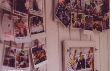 Wie du mit Tailwind für Pinterest mehr Traffic auf dein Blog bekommst