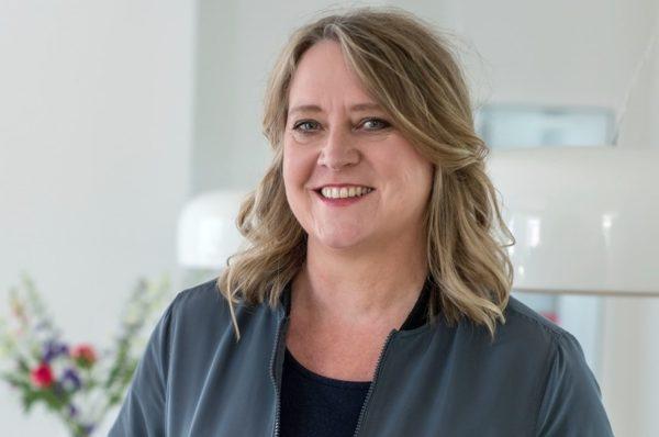 Alexa Brandt von result gibt Tipps zu Social CEO
