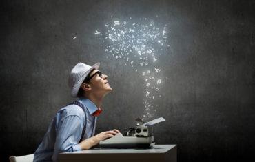 Um erfolgreich Blogartikel zu schreiben braucht es Struktur, einen Text, der auf den Punkt kommt, relevante Informationen und auch gerne Emotionen.